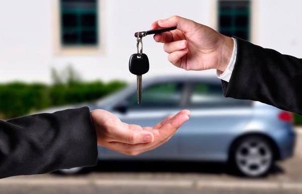 10 правил аренды авто