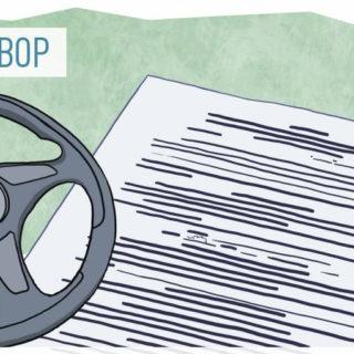 Договор аренды авто: на что обратить внимание?